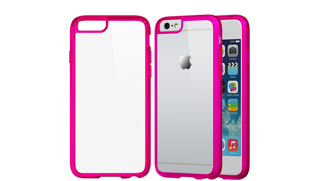 girly iphone cases, iphone cases for girls, iphone 6 cases, iphone 6 plus cases, 6 plus cases, cute phone cases, cute iphone 6 cases, cute iphone 6 plus cases
