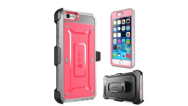 iphone 6 cases, iphone 6 plus cases, 6 plus cases, cute phone cases, cute iphone 6 cases, cute iphone 6 plus cases