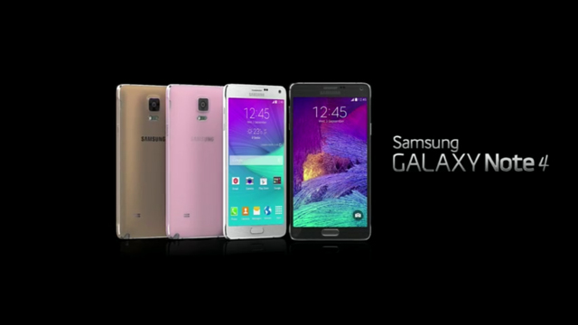Samsung Galaxy Note 4, samsung, note 4, galaxy note 4, Samsung Galaxy Note 4 specs, Samsung Galaxy Note 4 features, berlin ifa, ifa, ifa tech fair, s pen, stylus