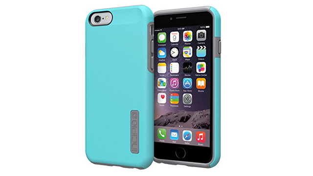 iphone 6, iphone 6 cases, cheap iphone 6 cases, iphone 6 case sale