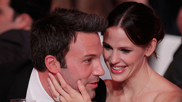 ben and jen, jennifer garner husband