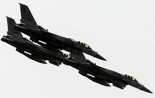 emirati fighter jets, f-16, mariam al mansouri