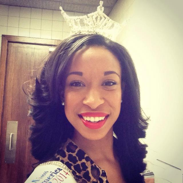 Brittany Lewis, Miss Delaware, Miss Delaware Brittany Lewis, Miss America 2015 Brittany Lewis, Miss America Brittany Lewis