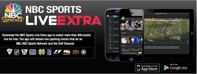 (NBCSports.com)