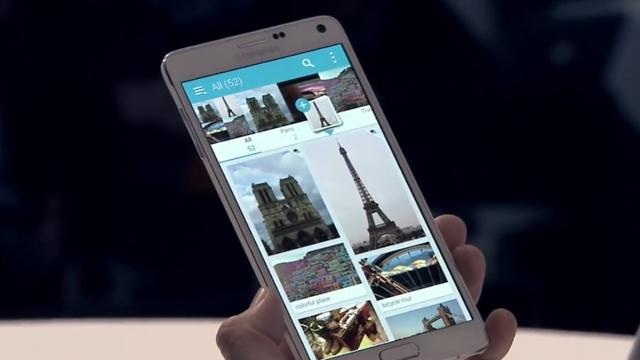 Sony Xperia Z3, xperia z3, xperia, sony, samsung, Samsung Galaxy Note 4, note 4, galaxy note 4, smartphones, new smartphones, best smartphone