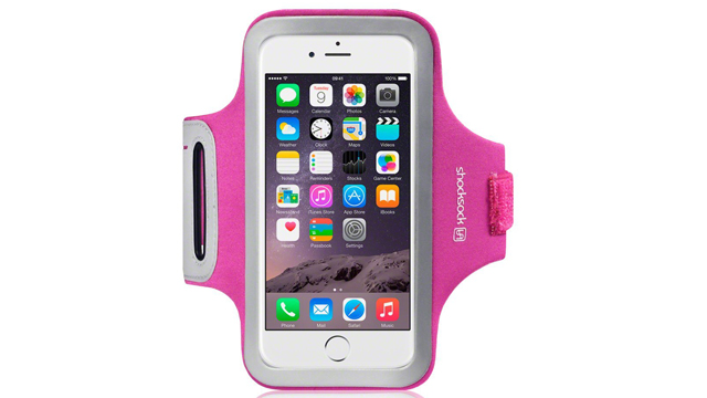 iphone 6 case, iphone 6 armband