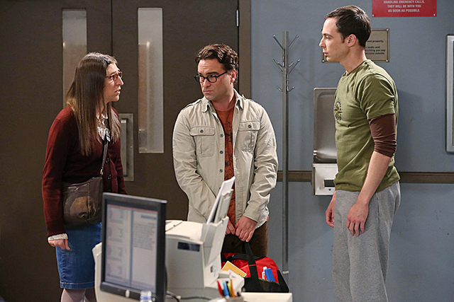 big bang theory quotes, sheldon cooper quotes, big bang theory t shirts