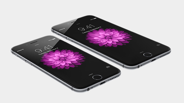 iphone 6, iphone, apple, iphone 6 plus, iphone 6 plus specs,