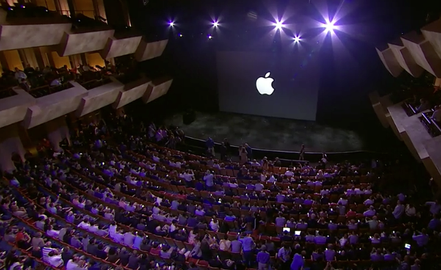 apple keynote, iphone 6 reveal, iphone 6 event