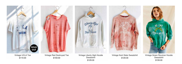 (Urban Outfitters)
