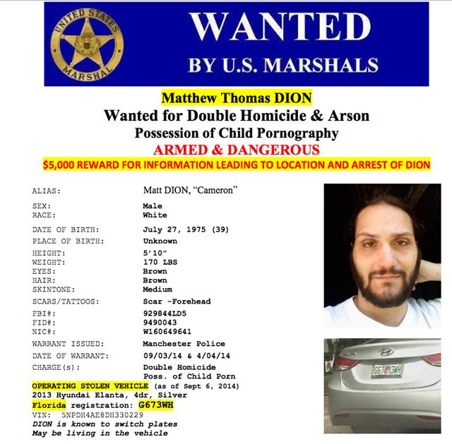 (US Marshals)