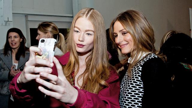 smartphone addiction, technology addiction