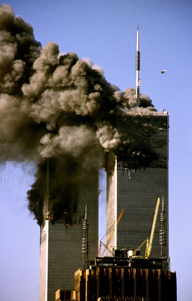 9/11 photos, 9/11 pictures, 911 photos, 911 pictures, september 11 pictures, september 11 photos