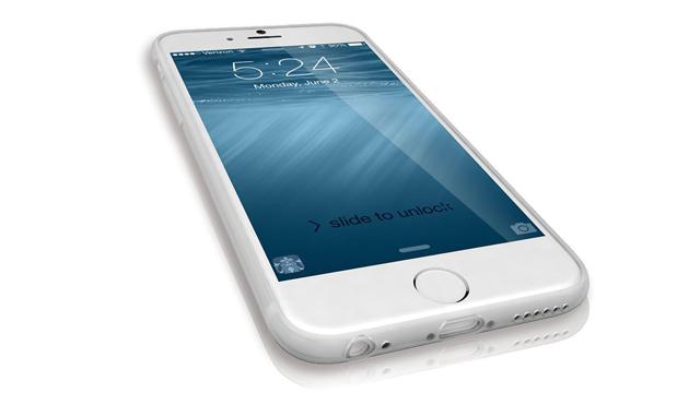 iphone 6, iPhone, apple, iphone 6 cases, iphone 6 case, leather iphone case, leather iphone 6 cases, waterproof iphone cases, cheap iphone cases, cute phone cases, cute iphone cases