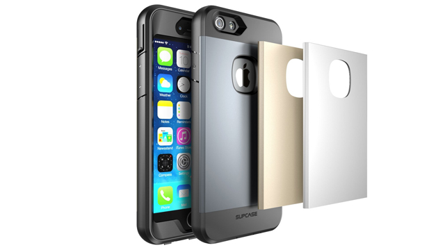 best iphone case, best iphone 6 case, Waterproof iPhone 6 Cases, best Waterproof iPhone Case, cheap Waterproof iPhone 6 Cases, cheap iphone 6 cases, new iphone, iphone 6, apple