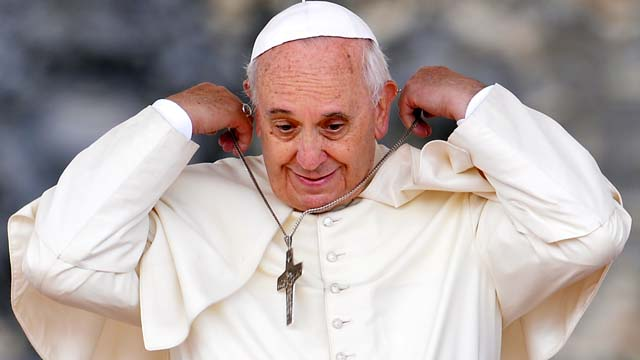 vatican city, cocaine, france