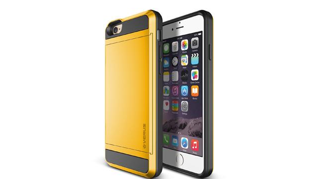 iphone 6 wallet cases
