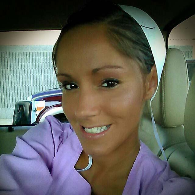 Vonda Shrock, Vonda Shrock Photos, Vonda Shrock MySpace, Vonda Shrock Mugshot, Vonda Shrock Breaking Amish, Breaking Amish Season 3