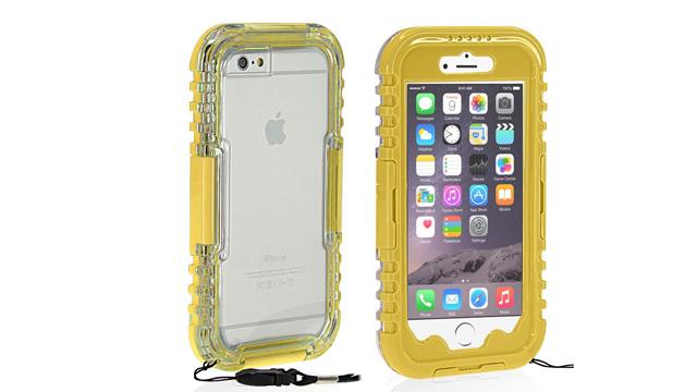 best iphone case, cheap iphone cases, best iphone 6 case, Waterproof iPhone 6 Cases, best Waterproof iPhone Case, cheap Waterproof iPhone 6 Cases, cheap iphone 6 cases, new iphone, iphone 6, apple