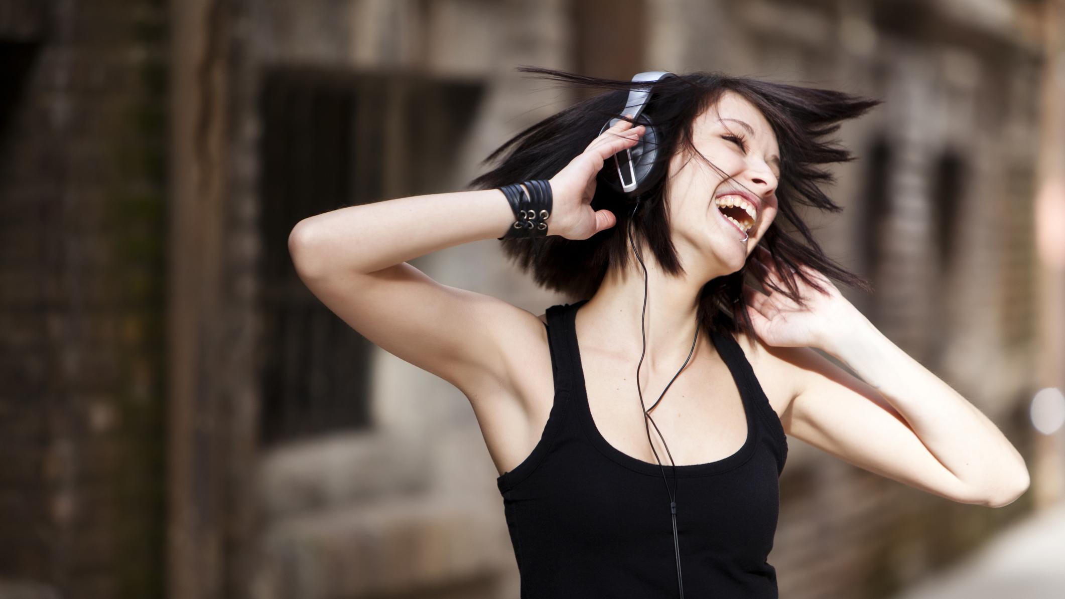 best headphones