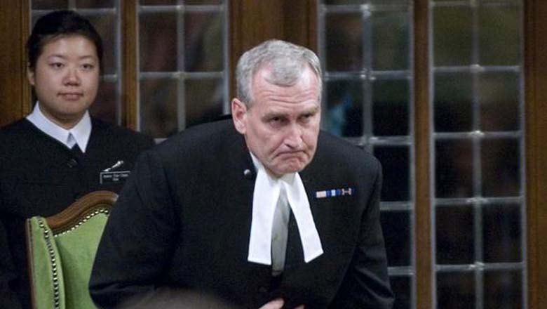 Kevin Vickers Twitter