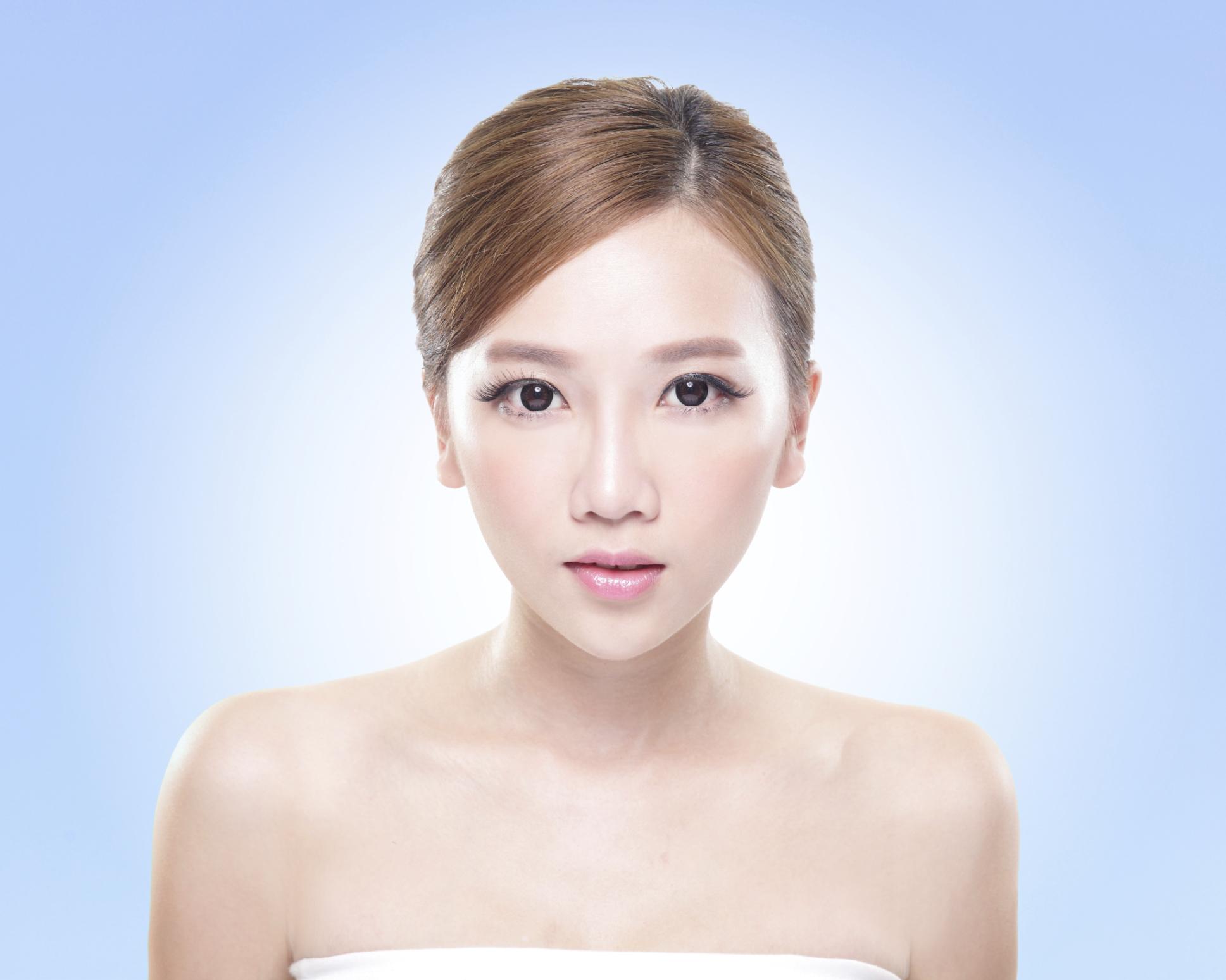 aplicația online dating asia