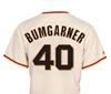 bumgarner jersey medium 2