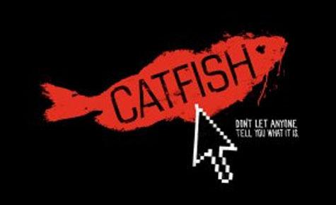 catfish_slide_original