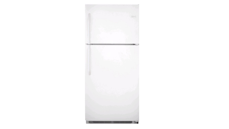 cheap refrigerators