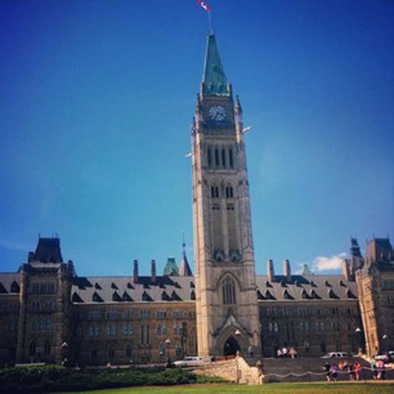 Nathan Cirillo, Ottawa shootings, Nathan Cirillo soldier