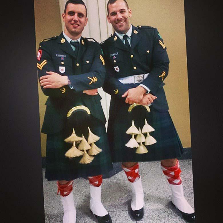 Nathan Cirillo, Nathan Cirillo soldier, Nathan Cirillo Ottawa, Ottawa shootings