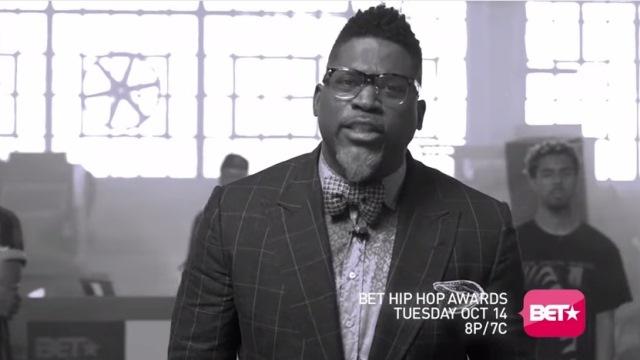 bet hip hop awards, hip hop awards, bet cypher, bet cyphers, bet hip hope awards 2014 cyphers, bet hiphop awards 2014 cypher