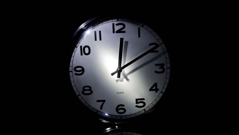 Daylight Savings Time 2017 USA, When Is Daylight Savings Time, Turn The Clocks Back When, Daylight Savings Time Date