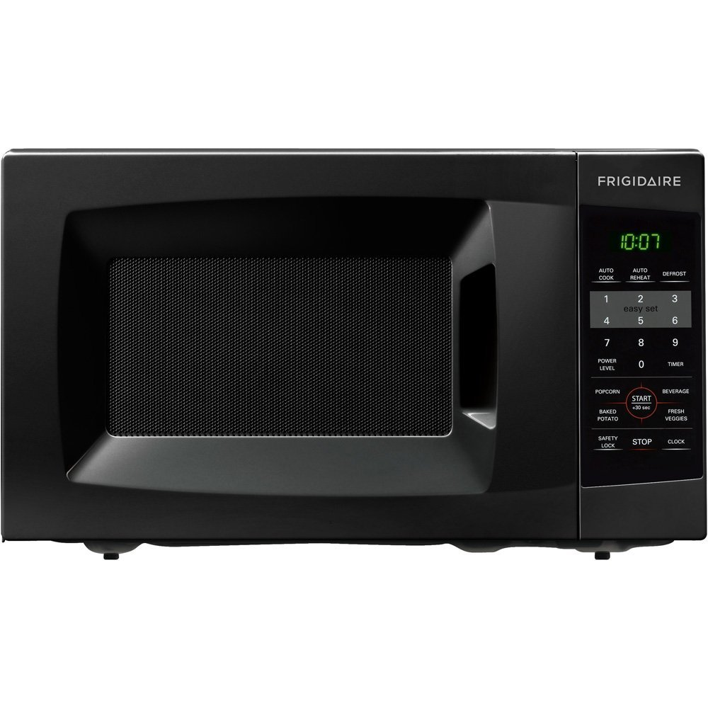 microwave,microwave ovens,microwave ovens,kitchen appliances,microwave cart,over the range microwave,built in microwave,panasonic microwave,microwave drawer,best microwave,cheap microwave,small microwave,microwave popcorn,countertop microwave,stainless steel microwave,home appliances,oster microwave,stainless steel appliances, Sharp microwave,over range microwave,over the stove microwave,microwave reviews,how does a microwave work,compact microwave,over the range microwave reviews,best microwaves