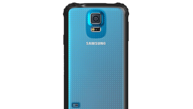 best galaxy s5 cases