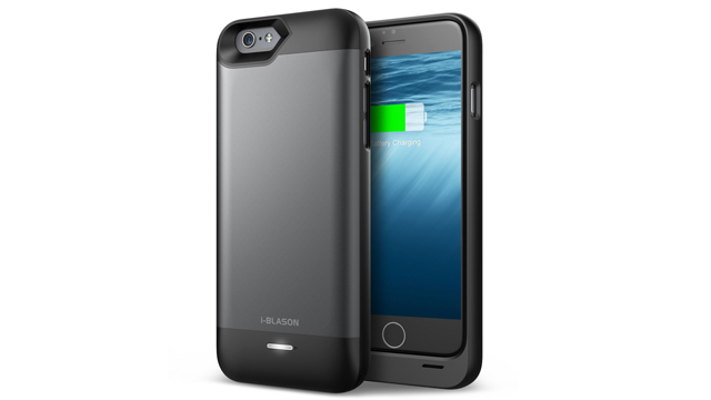 iphone 6 battery cases