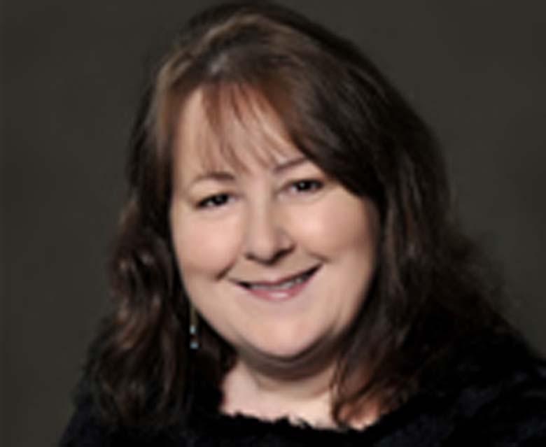 Susan Bibeau Canada's Immigration and Refugee Board.