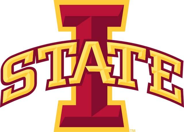 Iowa State, Iowa State Ernst, Cyclones, Braley
