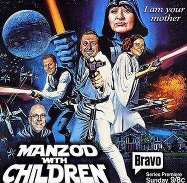 Caroline Manzo, Manzo'd With Children, Caroline Manzo Husband, Caroline Manzo Sister, Caroline Manzo And Dina, Caroline Manzo Mafia, Caroline Manzo Mob, Caroline Manzo Family, Caroline Manzo Brownstone, Caroline Manzo Children, Caroline Manzo Daughter, Real Housewives Of New Jersey