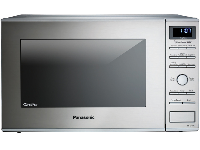 microwave,microwave ovens,microwave ovens,kitchen appliances,microwave cart,over the range microwave,built in microwave,panasonic microwave,microwave drawer,best microwave,cheap microwave,small microwave,microwave popcorn,countertop microwave,stainless steel microwave,home appliances,oster microwave,stainless steel appliances,panasonic inverter microwave,over range microwave,over the stove microwave,microwave reviews,how does a microwave work,compact microwave,over the range microwave reviews,best microwaves