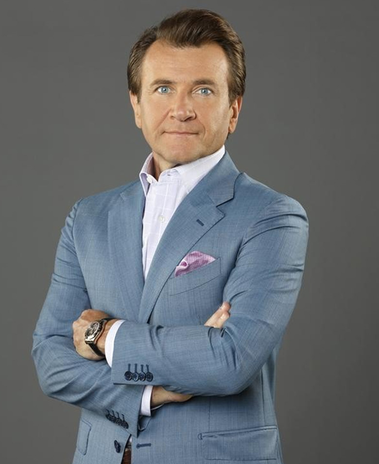 robert herjavec, robert herjavec wife, robert herjavec net worth