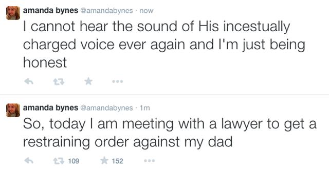 Amanda Bynes Lawyer