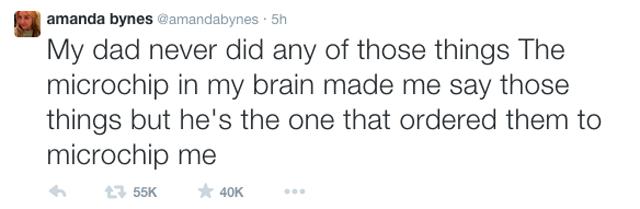 Amanda Bynes Dad Twitter