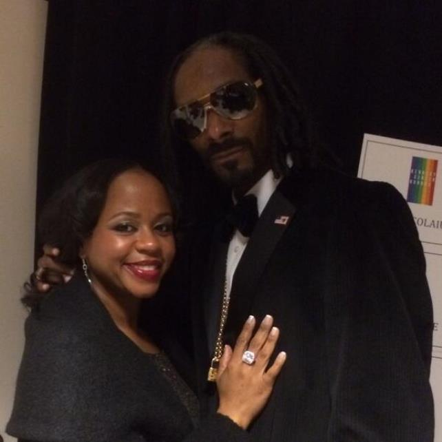 Shante Broadus, Snoop Dogg Wife Shante Broadus, Shante Taylor, Snoop Dogg And Shante Broadus, Uncle Snoop, Snoop Lion