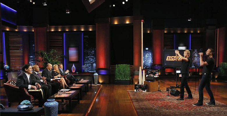 shark tank best products, shark tank october 31