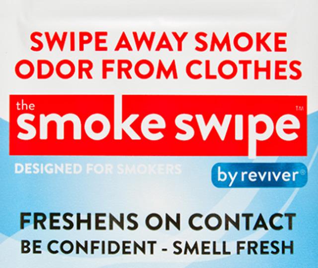 smoking wipes shark tank, shark tank products