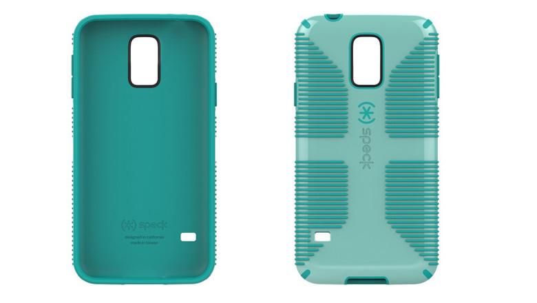 s5 cases