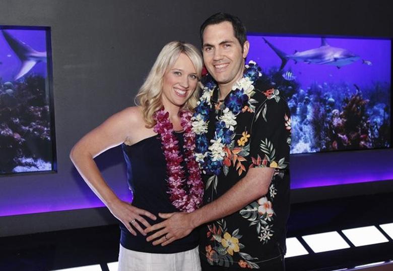 shark tank investors, shark tank wedding registry
