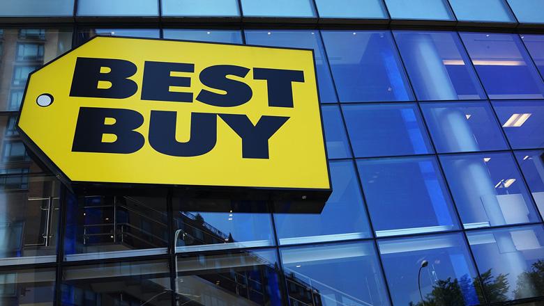 best buy black friday deals