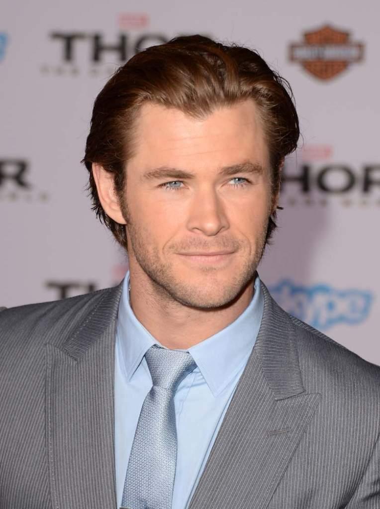 Sexiest Man Alive, Sexiest Man Alive Chris Hemsworth, Sexiest Man Alive 2014 Chris Hemsworth, Peoples Sexiest Man Alive